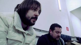 Последний Видеоблог от Давидыча в 2010 году.