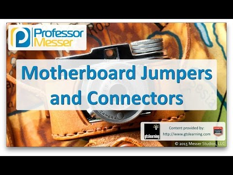 motherboard-jumpers-and-connectors---comptia-a+-220-901---1.2