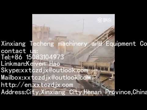 SS304 stainless steel fine sieving sodium carbonate vibrating sieve screen