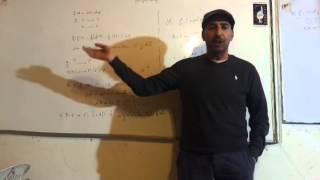 فيديو تهجّم عماد دغيج على نقابات الأمن ورئيسة نقابة القضاة روضة العبيدي