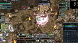 Rappelz BeastMaster [SalmanKhan] 1320 atk speed (Spike) ks test