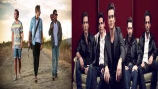 A Veces  - D.A.M.A ft Andrés Dvicio letra