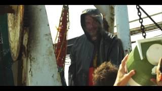 The Waterman - Trailer HD (2015) - Horror Movie