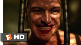 Split 2017 Rejoice Scene 9 10 Movieclips