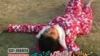 Pashto Funny Clip.3gp
