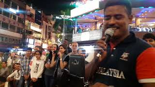 Download Mp3 Thailand Song, Oh Oh Oh Jeng