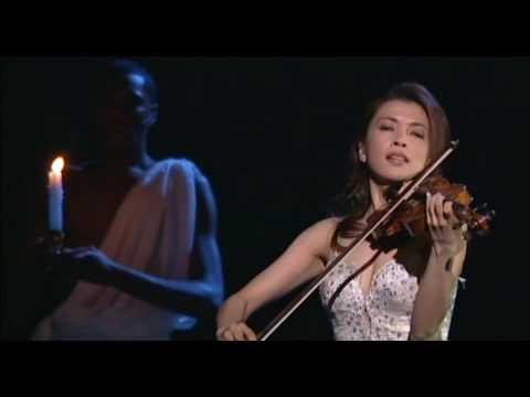 Ikuko Kawai plays VOCALISE by Rachmaninov.wmv