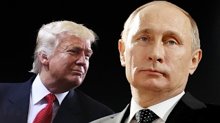 Repeat youtube video #TrumpLiesMatter: New Information About Trump's Ties To Russia Revealed
