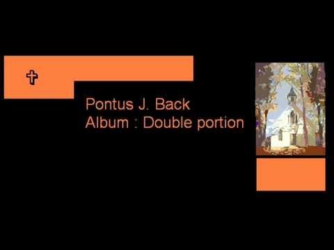 Pontus J  Back    03   Track  3 mp3