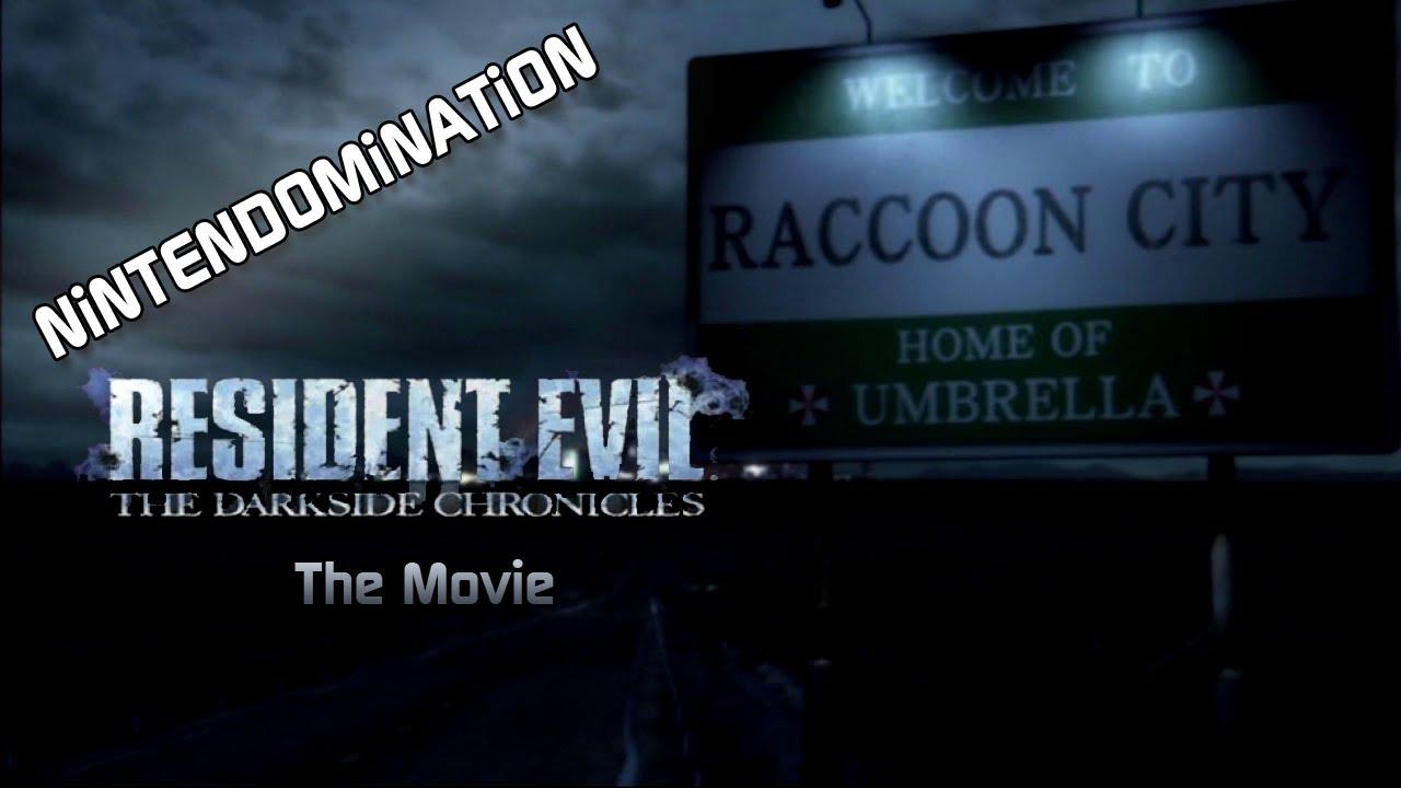 Resident Evil Wiki Fandom