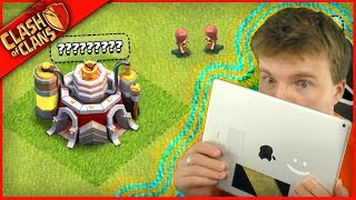 """I HATE SEEING THIS! ▶️ Clash of Clans ◀️ """"NOOB GOALS"""""""