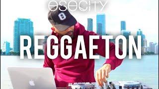 Reggaeton Mix 2020 | The Best of Reggaeton 2020 by OSOCITY