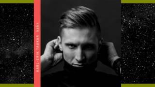 Karl-Erik Taukar - Tähti Täis On Öö (Official Audio)