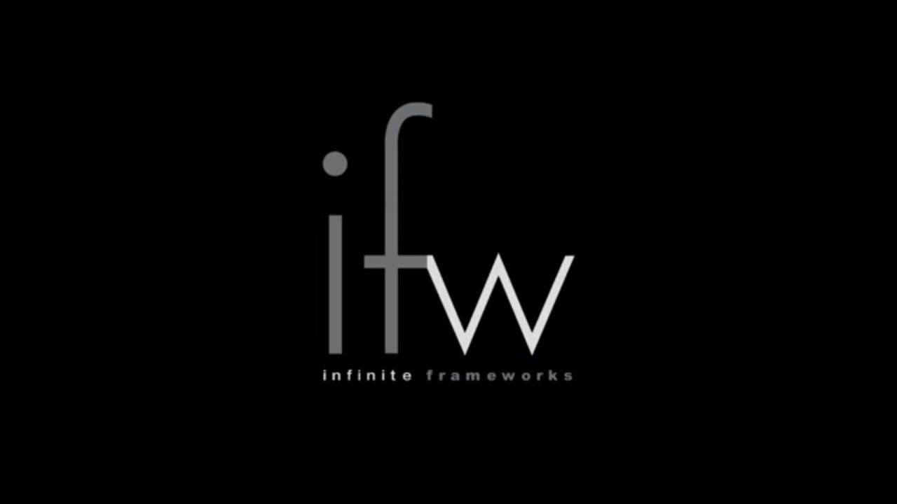 seaworld kidstreehouse originalinfinite frameworks
