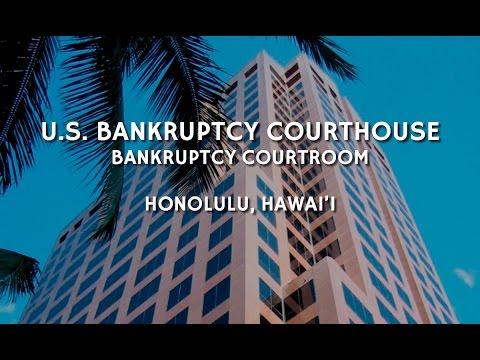 13-16963 Erlene Ichimura v. Deutsche Bank Nat'l Trust