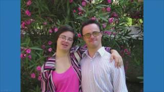 Sindrome di Down: e se cambiassimo prospettiva? - testimonianza di Spartaco Zugno