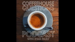 Was Noah's Flood Global or Local?  ||  Coffehouse Questions