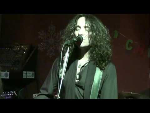 The Phil & John Show: Plugged In  Dream On Aerosmith  Rocn Docs 11282010