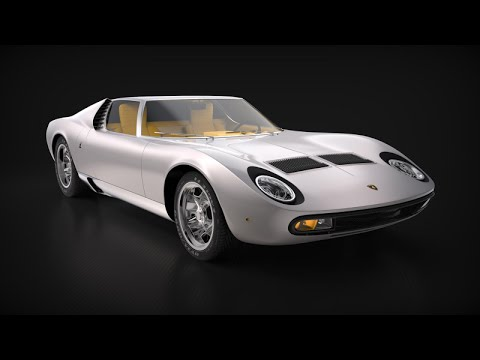 Top Most Stylish Classic Cars Ever YouTube - Stylish classic cars