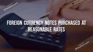 Foreign Exchange (Nobatram Forex Pvt. Ltd. Yamunanagar)