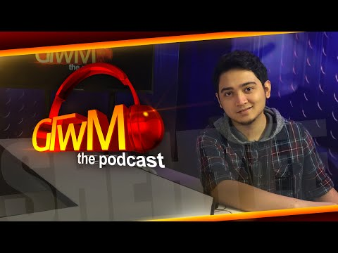 GTWM S04E154 - Found yourself in a relationship rut? Shehyee share tips on how to avoid it!