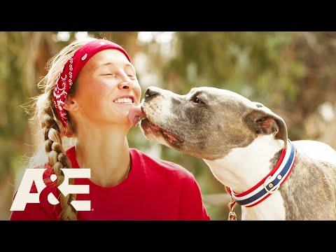 """America's Top Dog"" Season 2 Premieres Tuesday, June 29 at 8pm ET/PT"