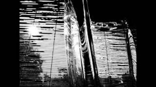 le noir et le blanc 1 b w photography by peter schneider