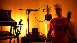 Wham! - Last Christmas (cover) (1984)