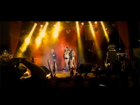 💙💛💜 Army of Lovers 💙💛💜 Copenhagen Gay Priade  Festival 2013  SweetYasio 84 F