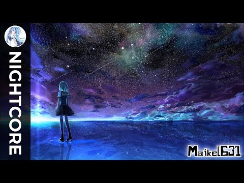 Nightcore - Nothing You Can Do