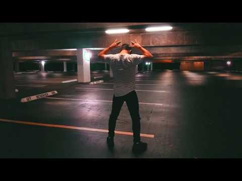 Guilt Trip by Sylvan LaCue   Noel Coronado   Freestyle Dance