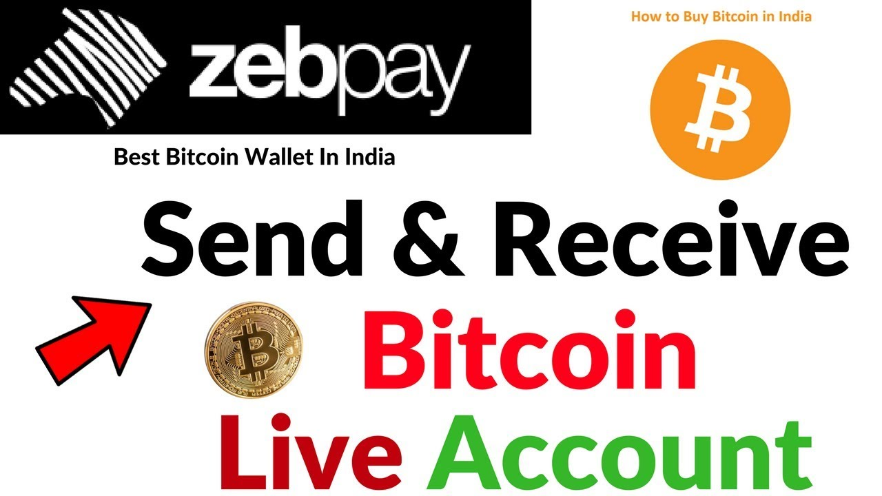 How to send bitcoin and receive bitcoin india zebpay bitcoin how to send bitcoin and receive bitcoin india zebpay bitcoin wallet full process hindiurdu ccuart Choice Image