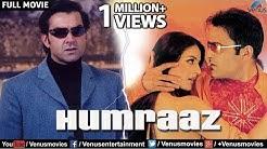 humraz songs download