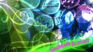 Electro House 2011 (Ecstasy Mix) | GasMask 1080p 720p 320kbps [HD] [HQ]