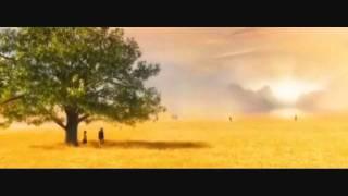 The Lovely Bones - Ending Scene