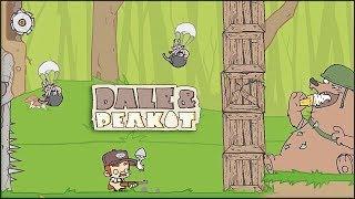 Dale and Peakot Game