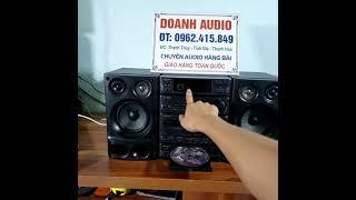 ✅ dàn trung âm thanh sony nhật bãi 🔊dàn âm thanh bãi nhật giá rẻ💵giá công khai ( đã bán xong )