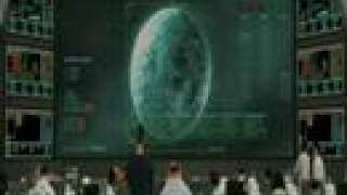 Space Chimps TRAILER 2008 {TRUE-HD}