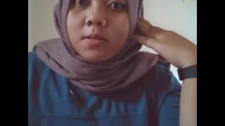 """Gambar cover Cover Song """"I Believe"""" By Younha Ost. Cinderella And Four Knights"""