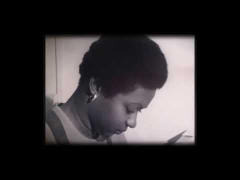 Beyonce Brown Skin Girl Official Homage Video ft. Saint ...
