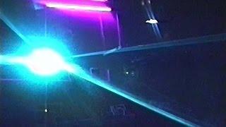 Arrival - Club House Mix Live @ club Комсомолец г. Тольятти (1997)