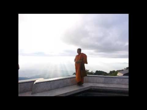 Seeing in Meditation  by Ven.Vimokkha