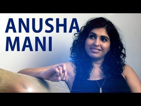 Lazy Lamhe with Anusha Mani || Sneak Peek