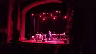Alan Parsons Project - The Raven [live]