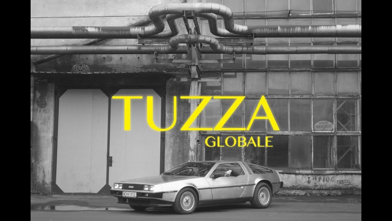 TUZZA - GLOBALE