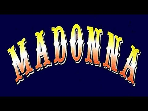 Madonna - Music vs. Disco Inferno (Remix Small) Hq