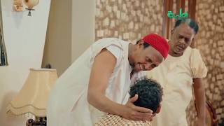 vuclip ضيف في بيت عدلان الصاوي 💪    عائلة مؤسسة   دراما سودانية