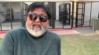 India's Best Dog Kennel Setup   Tsewang Tibetan Mastiffs   TIBETAN MASTIFFS BREED   Scoobers