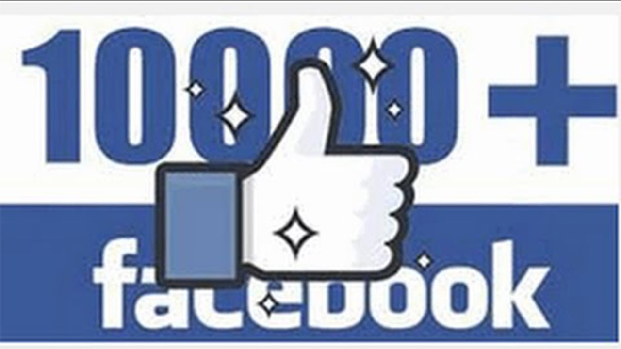 ⛔ Facebook 1000 likes app free download | One Weird Trick