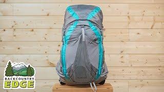 Osprey Eja 58 Women's Internal Frame Backpack